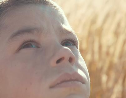 SONY Xperia 10 Cinema Trailer