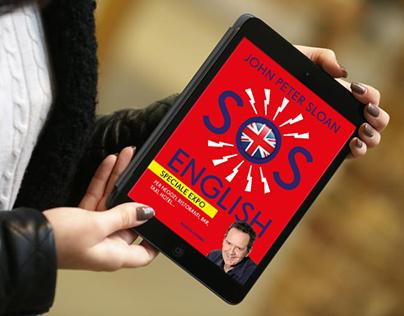 eBook - SOS English - speciale EXPO