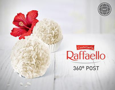 Raffaello 360