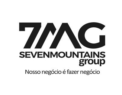 Logo, Site e Posts 7MG