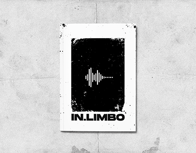 In.Limbo - Experimental Publication