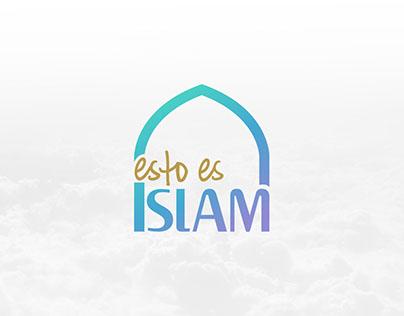 Esto Es Islam
