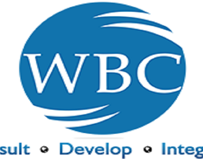 Best SAP B1 Consultancy   WBC Software Lab Consulting