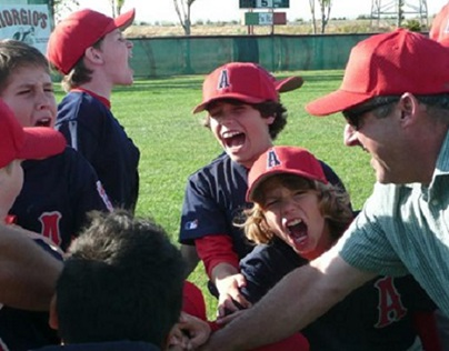 Youth Baseball Coaching Tips: Keep the Game Fun