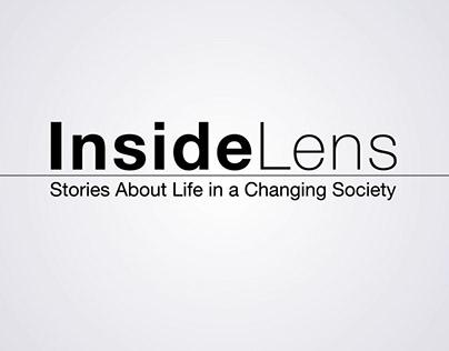 Inside Lens Documentary Series (Editor)