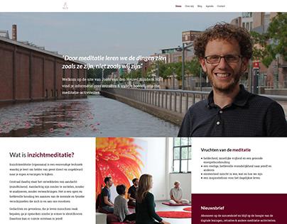 www.joost-meditatie.nl