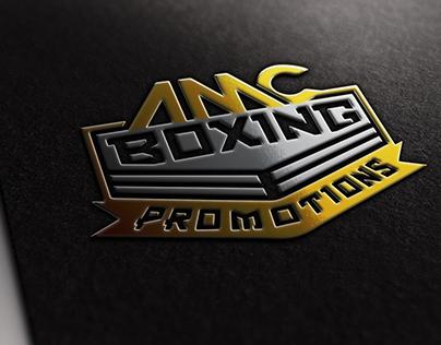 AMC BOXING BRAND
