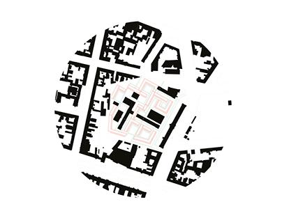 Transforming Dragoner Areal