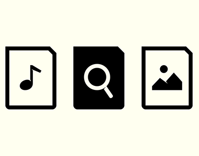 New IconSystem
