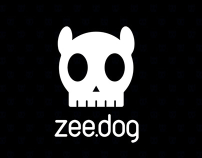 Choconnection - ZeeDog