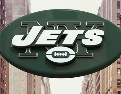 New York Jets Package