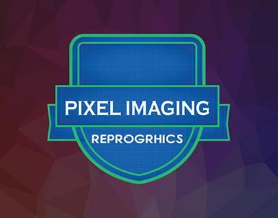 Printing Company Logo
