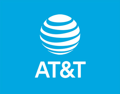 AT&T Social Ads + Canvas