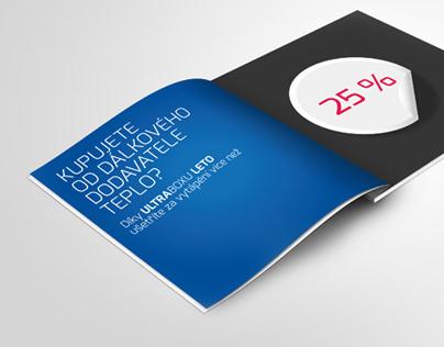 ULTRABOX brochure