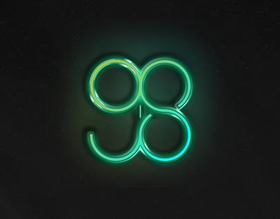 Nine8 Electronic Music Festival