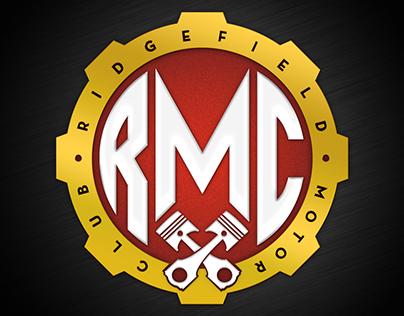 Ridgefield Motor Club