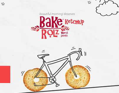 Bake Rolls Egypt Unofficial
