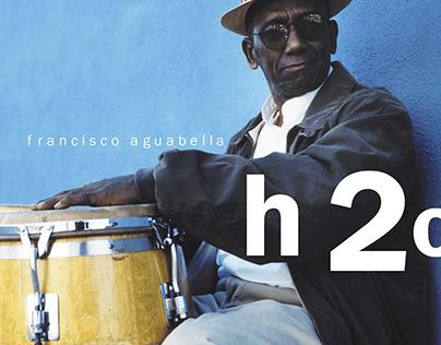 Cubop, Ubiquity Records Latin jazz