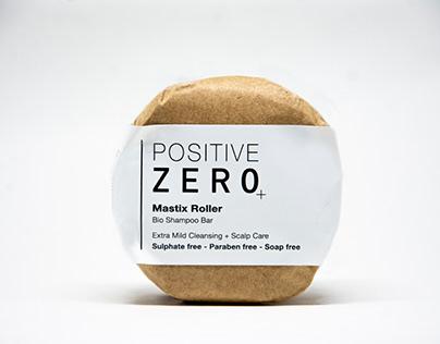 Positive zero ürün fotoğrafları