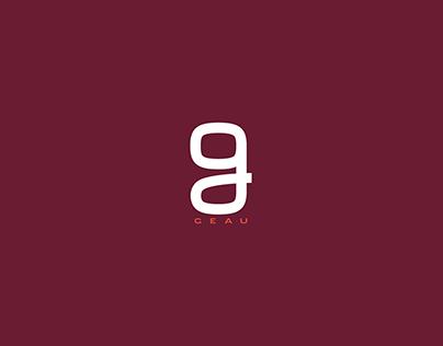 Geau Sport Brand ID