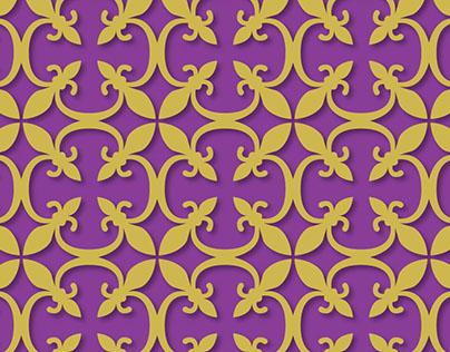 Ornamentation in Design