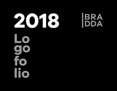 Logofolio /2018