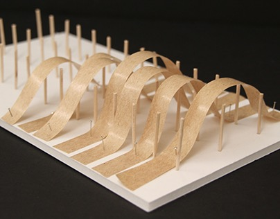 A Collection of Concept models