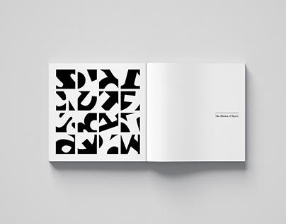 Editorial Design: The Illusion of Space