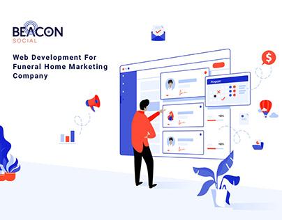 Beacon Social