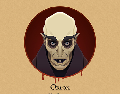 Which vampires is your perfect match? - interactive inf