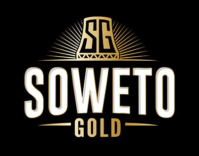 Soweto Gold