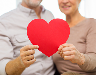 Online Senior Dating Sites For People Over 50