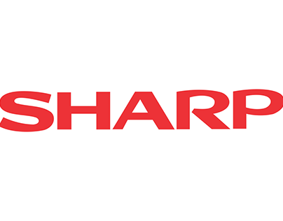 "Sharp Vacuum Cleaner ""Find hidden dirt"""