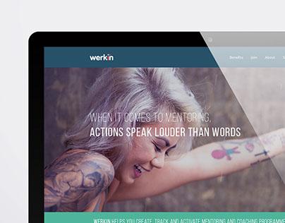 werkinapp.com