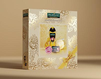 Palmolive Gift Sets