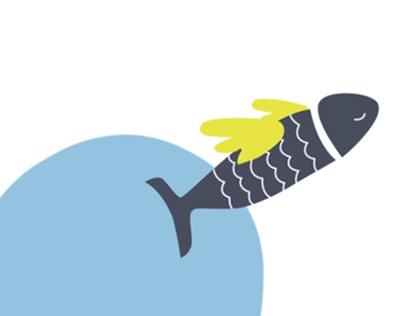 Pisces accounts website