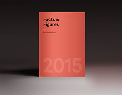 NFI - Facts & Figures 2015
