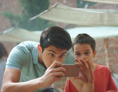 NAR MOBILE | commercial