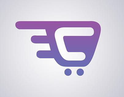 Souq & Offers logo