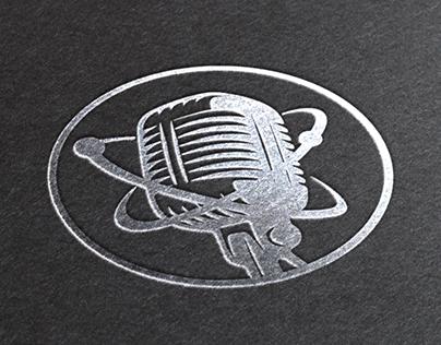 Logo - Lamanna & Asoc.
