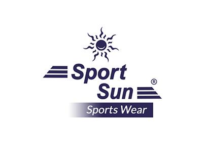 Sport Sun India