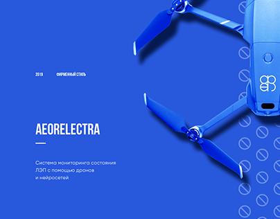 Aeroelectra