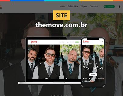 themove.com.br