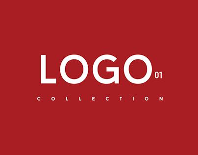 Logo Collection- 01