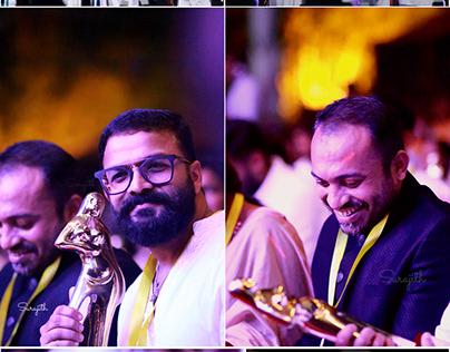 49th Kerala State Film Awards
