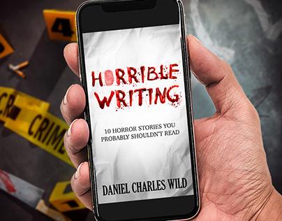 Horrible Writing E-Book