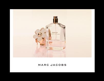 Daisy — Marc Jacobs