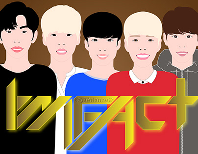 IMFACT Animations