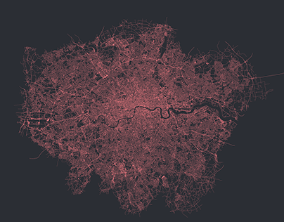 Open Data Mapping