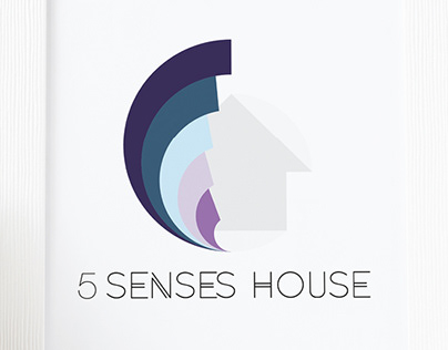 5 Senses House